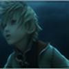 joeyroxas's avatar