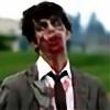 JoeySCOMA's avatar