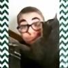 joeysherrell's avatar