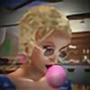 JoeySL's avatar