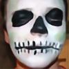 JoeyTee's avatar