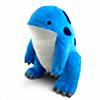 joeythegoth's avatar