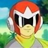 JoeyTheHedgehog's avatar