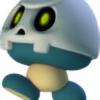 Joeytheleat's avatar