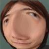 JoeyTheMarillFan's avatar