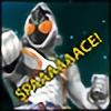 JoeyTheMostAwesome's avatar