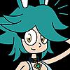 JoeyTheRabbit's avatar