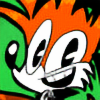 JoeyWaggoner's avatar