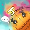 joeyzsrk's avatar
