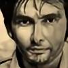 Joezart's avatar