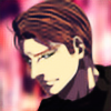 JoeZart63's avatar