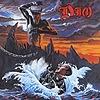 JOF0314's avatar