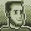 jof410's avatar