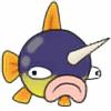 joffeorama's avatar