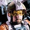joffrehorlor's avatar
