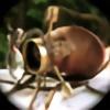joffum's avatar