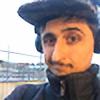 jofisaes's avatar