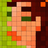 Joflor's avatar