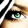 Joflyx's avatar