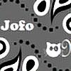 JofoKitty's avatar