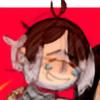 Jofottosso's avatar