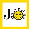 jofox2108's avatar
