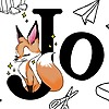 jofoxdesign's avatar