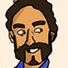 jofoxxart's avatar