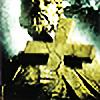 JoFu91's avatar