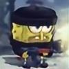 jogabem's avatar