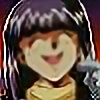 Joganth's avatar