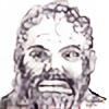 jogbol's avatar