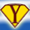 JoGe23's avatar