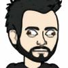 jogfera's avatar