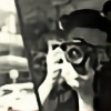 JogLP18915's avatar