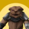 Jogman's avatar