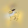 JOGO820's avatar