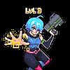 Jogodecartas's avatar