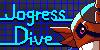 Jogress-Dive's avatar
