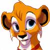 JoguOnDA's avatar