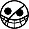 Joh17's avatar