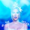 joha-nna's avatar