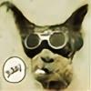 JohAchem's avatar