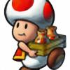 johan-88's avatar