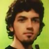 Johan-Siegenthaler's avatar