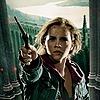 JohanaJanette's avatar