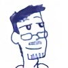 JohanApostrof's avatar