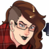 JohankaSas's avatar