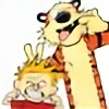 JohanLemur's avatar