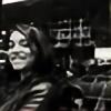 JohannaAlisha's avatar